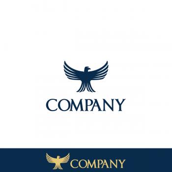 logo #655224