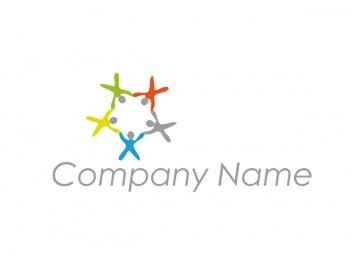 logo #655785