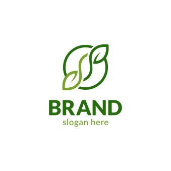 logo #657318