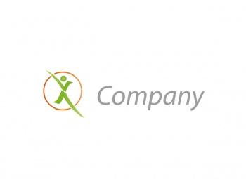 logo #659672