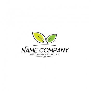 logo #662653