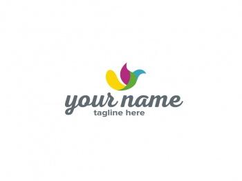 logo #662955
