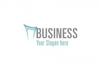 logo #663984