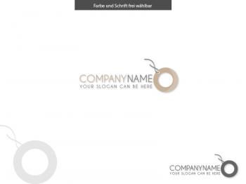 logo #664861