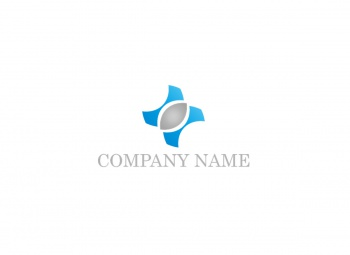 logo #664946
