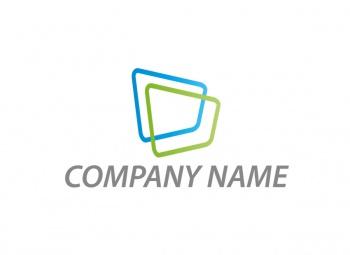 logo #666857