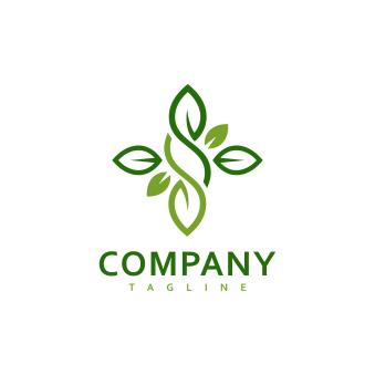logo #667342