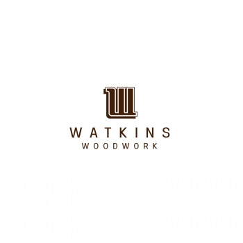 logo #667757