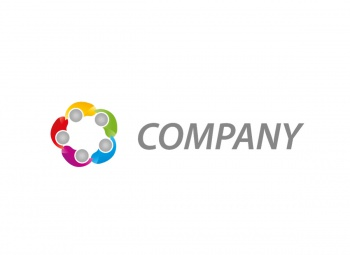 logo #674389