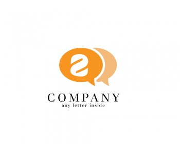 logo #675149