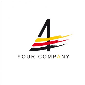 logo #675482