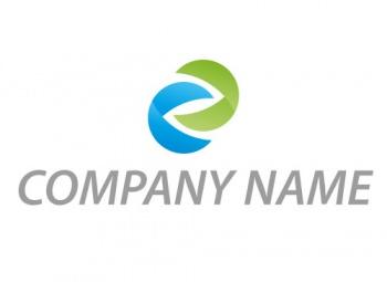 logo #676284