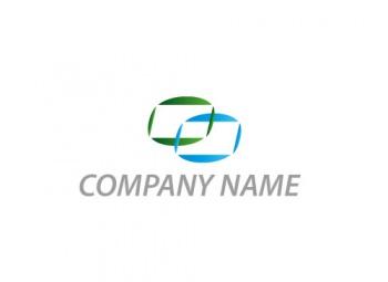 logo #676451