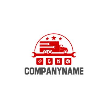logo #678325