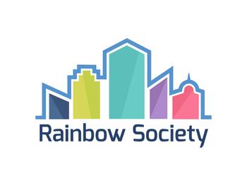 logo #679484