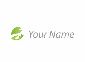 logo #679616