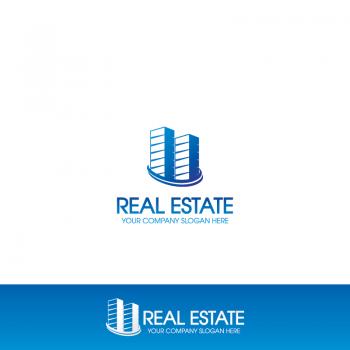 logo #679651