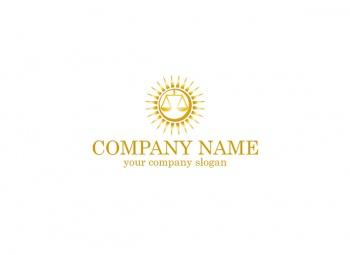 logo #681762