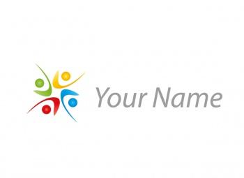 logo #681974