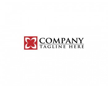 logo #684463