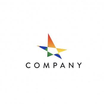 logo #684726