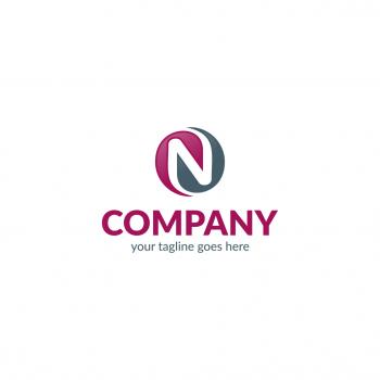 logo #685723