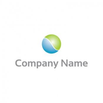 logo #687152