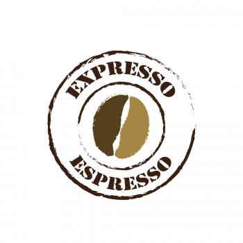 logo #687892