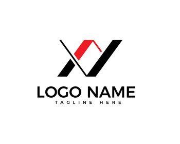 logo #688138