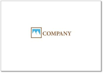 logo #688255