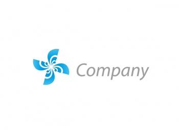 logo #692142