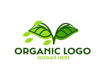 logo #695842