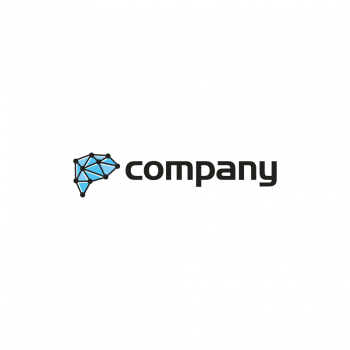 logo #697555