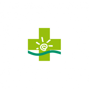 logo #699225