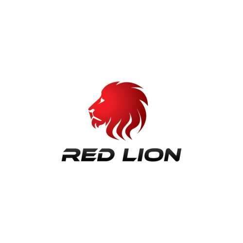 logo #611356