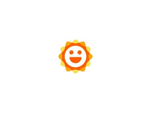 Logotipo #611887