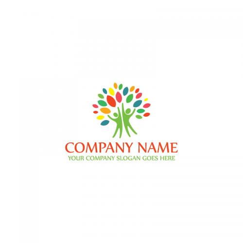 logo #611939