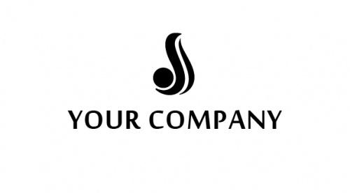 logo #612195