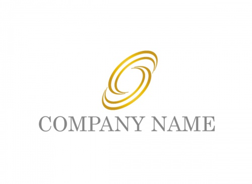 Logotipo #612515