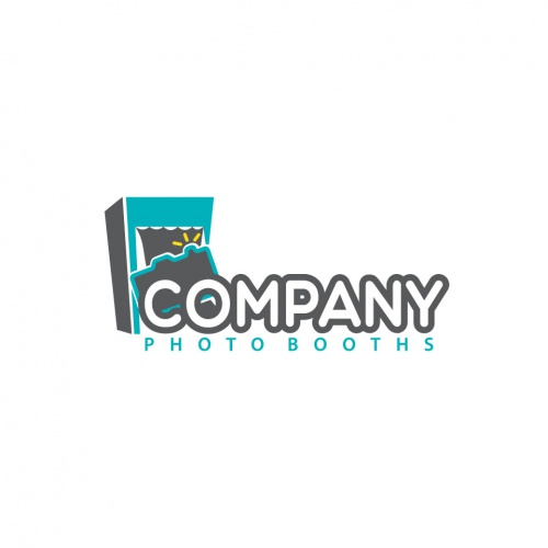 Logotipo #613154