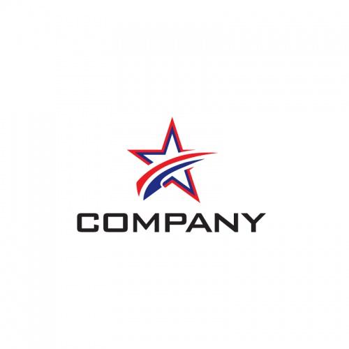 Logotipo #617561