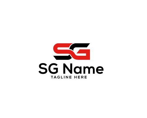 Logotipo #619247