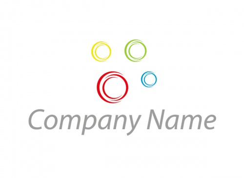 logo #624925