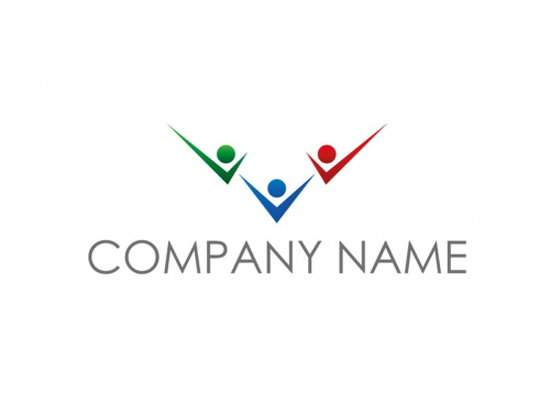 logo #626725