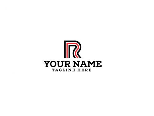 Logotipo #631965