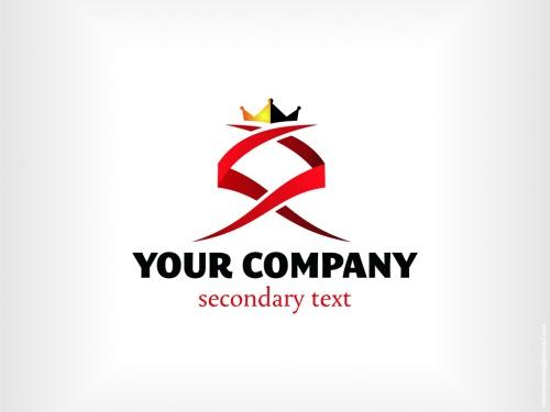 Logotipo #632613