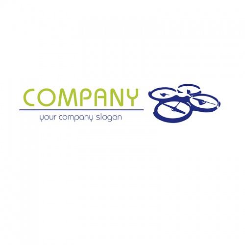 Logotipo #633715