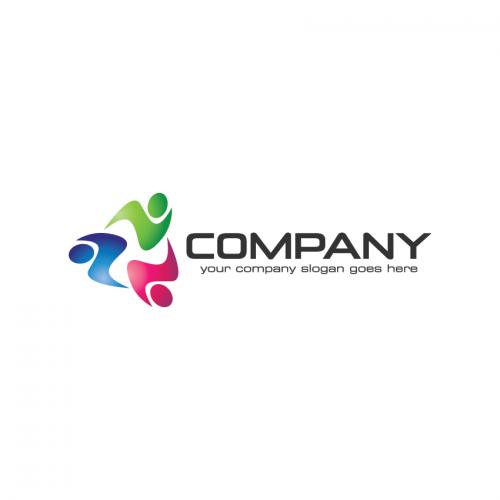 logo #638458