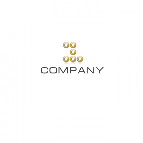 logo #639393