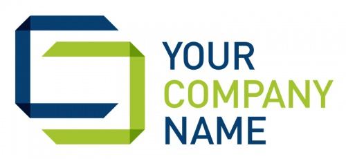 logo #639749